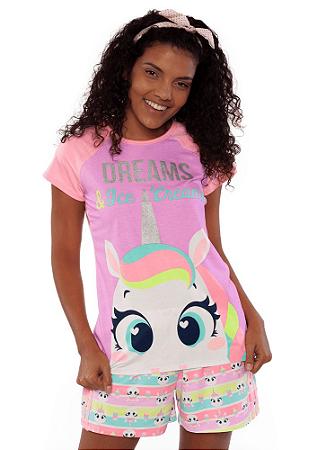 Puket Pijama 030602157
