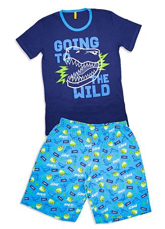 Puket Pijama 030602198