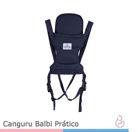 Galzerano Canguru Balbi Pratico 9130