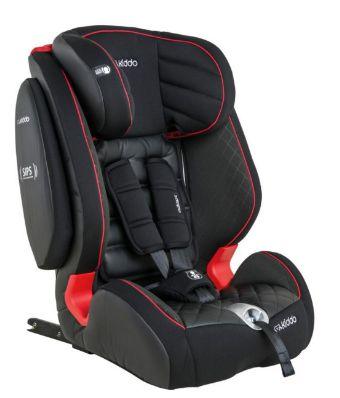Lenox Cadeira Para Carro 569
