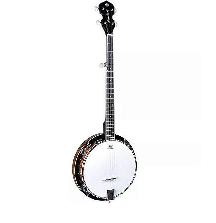 Banjo Strinberg WB50 Modelo Americano