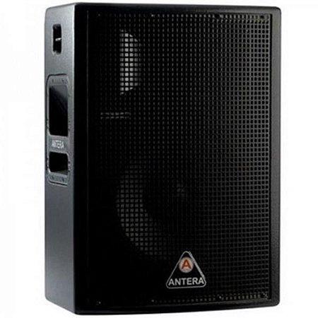 CAIXA ANTERA TS-400 PASSIVA-104869