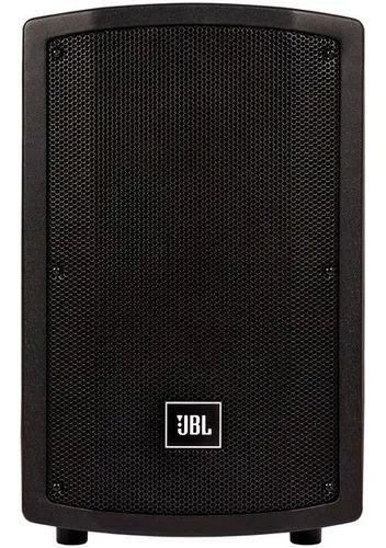 CAIXA JBL JS-8BT
