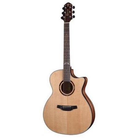 VIOLAO CRAFTER HG800 CE