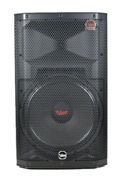 CAIXA LEACS DSP-15A   ABS 15 ATIVA-146777