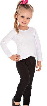 Blusa Feminina Lisa (BB7020)