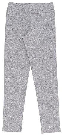 Legging Cotton Feminina-BC0036