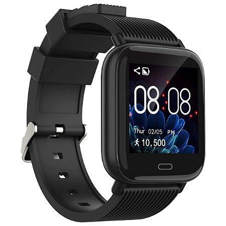 Smartwatch Goldentec Touchscreen