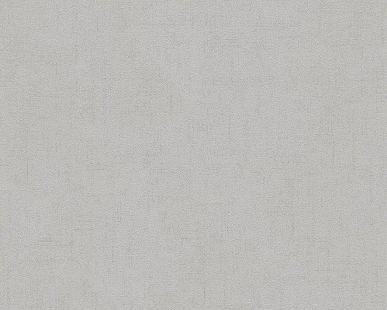 Papel de Parede Bobinex – Coleção Happy Spring REF: 341465