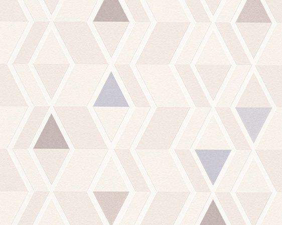 Papel de Parede Bobinex – Coleção Happy Spring REF: 343025