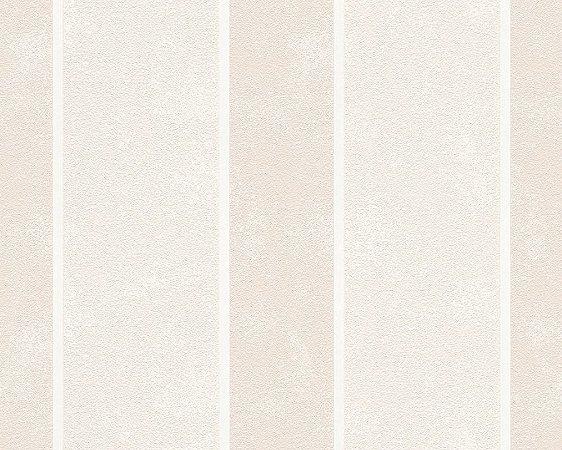 Papel de Parede Bobinex – Coleção Happy Spring REF: 343033