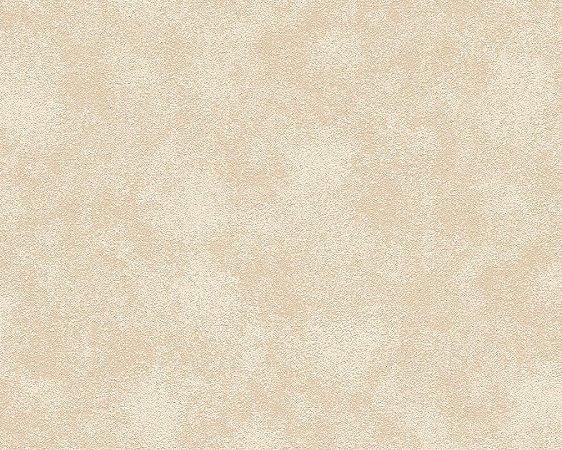 Papel de Parede Bobinex – Coleção Happy Spring REF: 343047