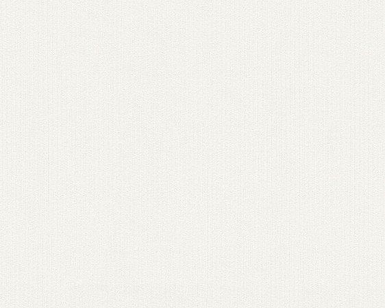 Papel de Parede Bobinex – Coleção Happy Spring REF: 344572