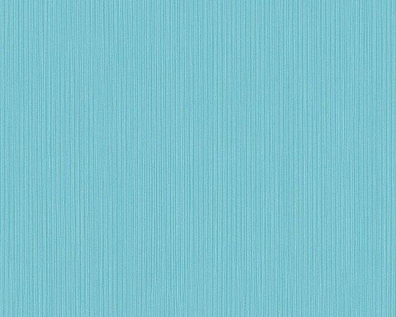 Papel de Parede Bobinex – Coleção Happy Spring REF: 344573