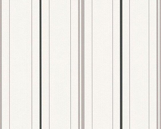 Papel de Parede Bobinex – Coleção Happy Spring REF: 347643