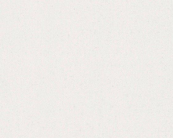 Papel de Parede Bobinex – Coleção Boy And Girls REF: 239714