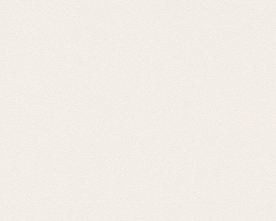 Papel de Parede Bobinex – Coleção Boy And Girls REF: 309129
