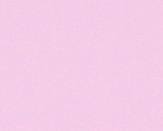 Papel de Parede Bobinex – Coleção Boy And Girls REF: 309563