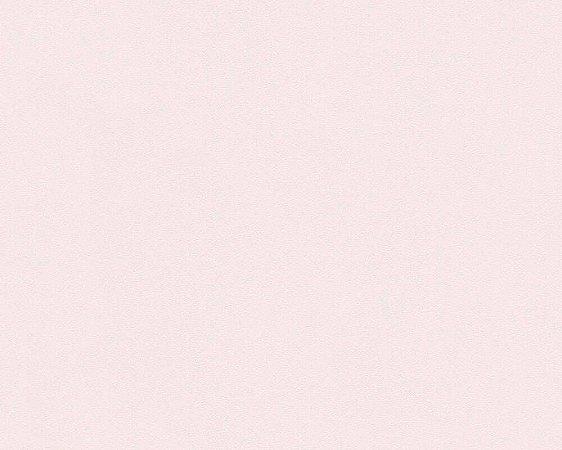 Papel de Parede Bobinex – Coleção Boy And Girls REF: 353016