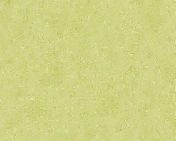 Papel de Parede Bobinex – Coleção Boy And Girls REF: 688866