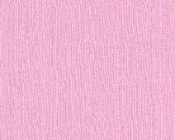 Papel de Parede Bobinex – Coleção Boy And Girls REF: 898111