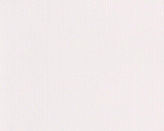 Papel de Parede Bobinex – Coleção Boy And Girls REF: 908735
