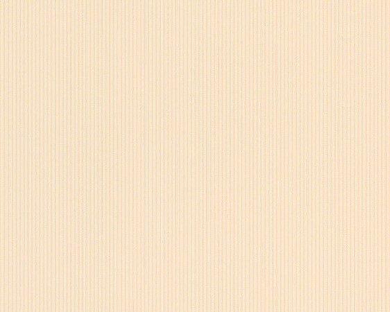 Papel de Parede Bobinex – Coleção Boy And Girls REF: 908742