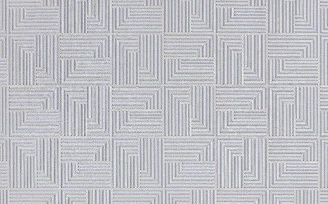 Tapete Via Star Coleção Allure 7169 - 1,50m X 2,00m