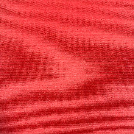 Aquatec 022307 Liso Vermelho Cor 400
