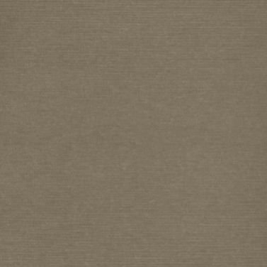 Aquatec 022307 Liso Cor 460
