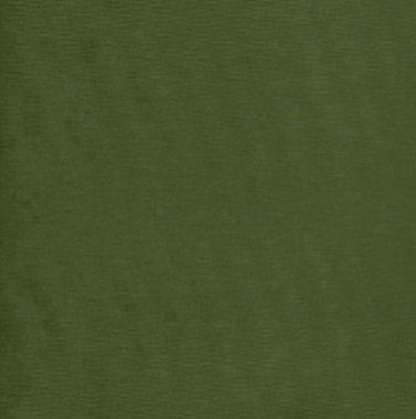 Aquatec 022307 Liso Verde