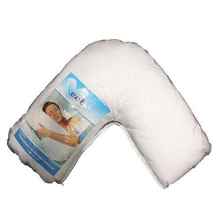 Travesseiro Veet Adulto