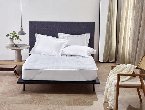 Pillow Top Grid - Casal - Altenburg