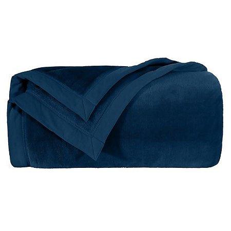 Cobertor Blanket 600 King - Castor - Kacyumara