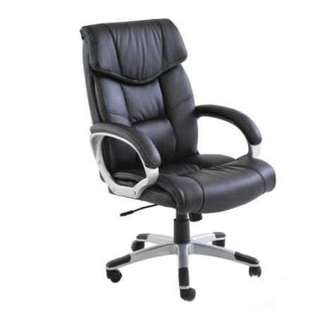 Cadeira Para Escritório - Office Cartagena - Rivatti