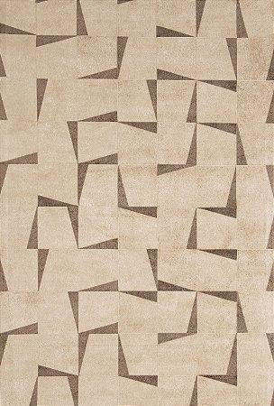 Tapete Fragmentos 02 - Tapetah - 2,50 X 3,00