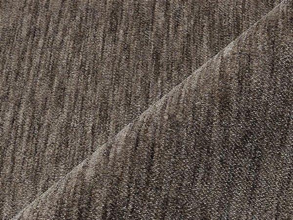 Tapete Sala/Quarto Asiatex Giza 0003 - 1,50 x 2,00