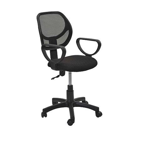 Cadeira Para Escritório - Office Évora