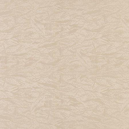 Karsten Decor Marble Guna Bege 9010 - 6