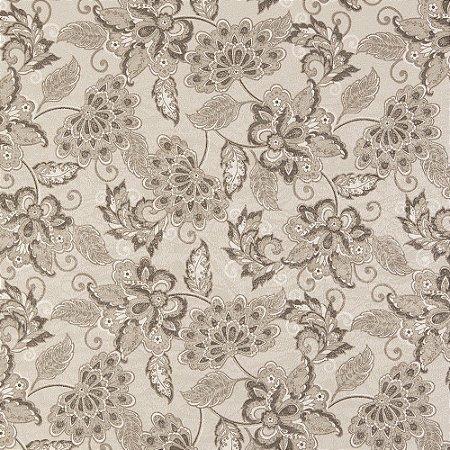 Karsten Decor Marble Siwa Bege 21756-2