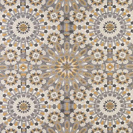 Karsten Decor Marble Zellige Cinza 21762-2