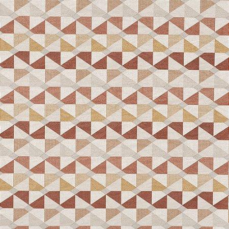 Karsten Decor Marble Catavento Terracota -22731-1