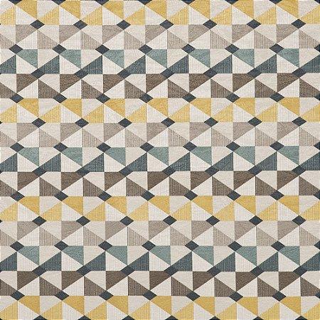 Karsten Decor Marble Catavento Turquesa 22731-2