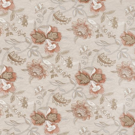 Karsten Decor Marble Dahlia Parma 22618-1