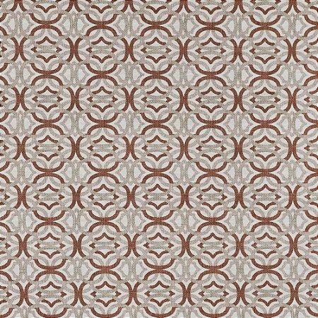 Karsten Decor Marble Otto Terracota 22616-1