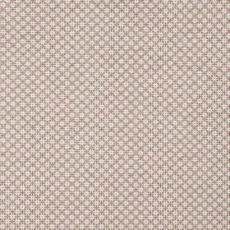 Karsten Decor Marble Twi Parma 22614-1