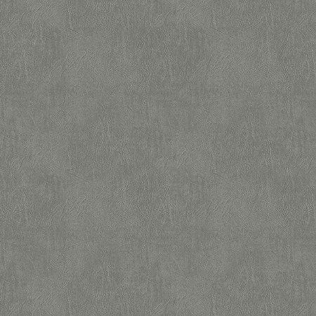 Karsten Decor Acquablock - Duna Grafite - 21149 - 6