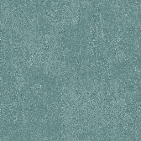 Karsten Decor Acquablock - Duna Jade - 11078 - 98