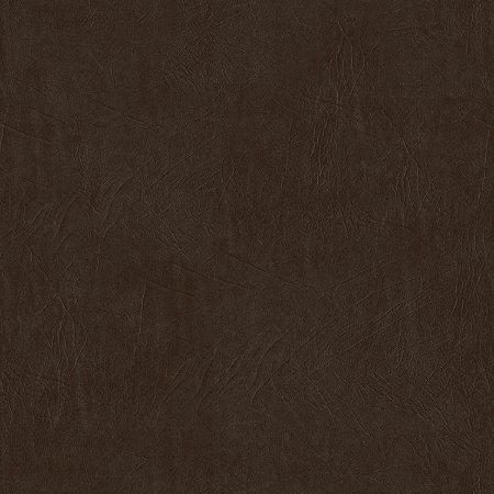 Karsten Decor Acquablock - Duna Marrom - 11078 - 104