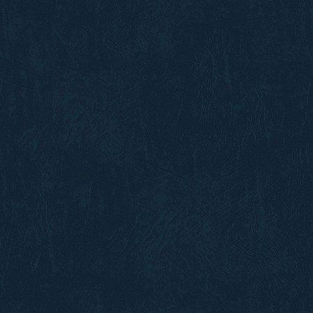 Karsten Decor Acquablock - Duna - Midnight - 11078 - 103